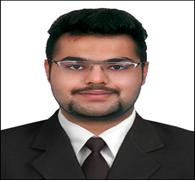 Adv. Akbarjit Singh