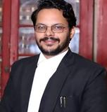Adv. Rahul Rampal