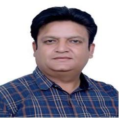 Adv. Balraj Thakur