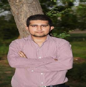 Mr. Shubham Anmol Sood